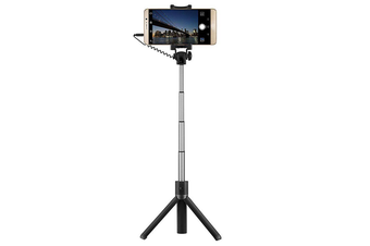 Huawei Honor Tripod Selfie Stick (Black)