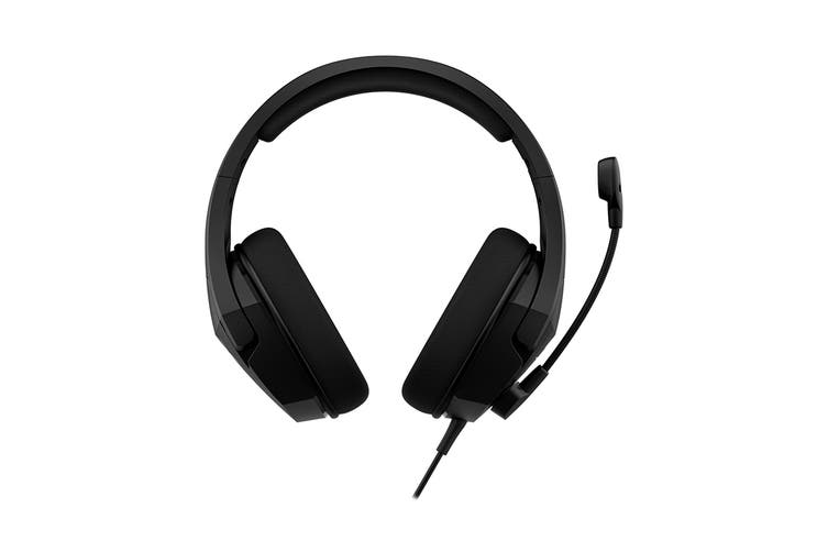 HyperX Cloud Stinger Core Virtual 7.1 USB Gaming Headset for PC