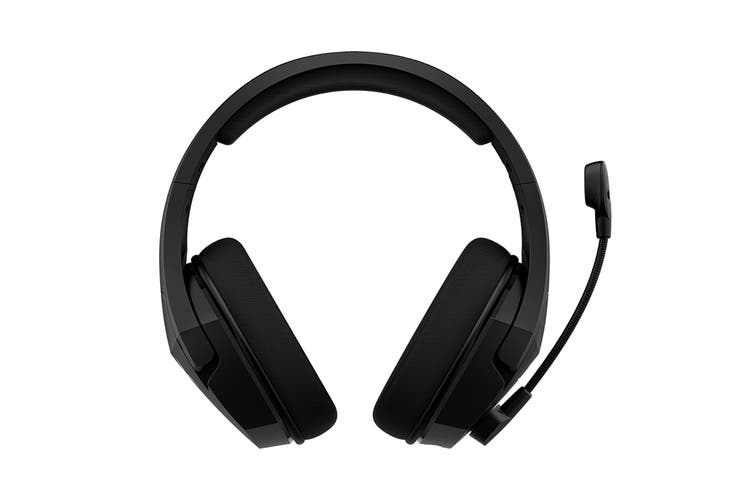 HyperX Cloud Stinger Core Virtual 7.1 Wireless Gaming Headset for PC