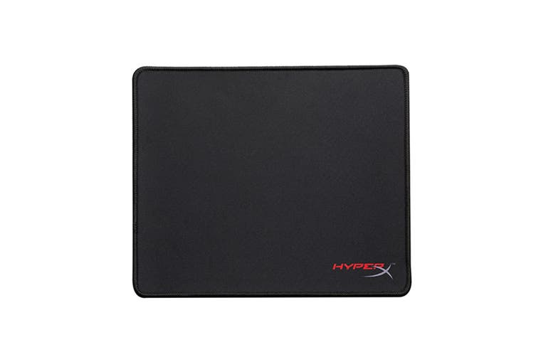 HyperX Fury S FPS Gaming Mousepad Small