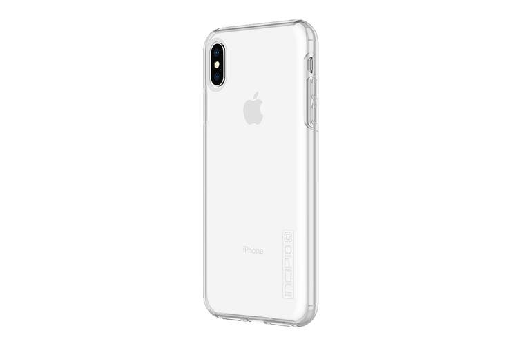 Incipio DualPro Case for iPhone Xs Max -Clear