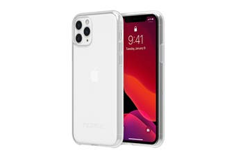 Incipio NGP Pure for iPhone 11 Pro - Clear