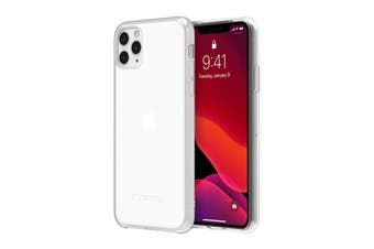 Incipio NGP Pure for iPhone 11 Pro Max - Clear