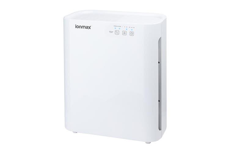 Ionmax Air Purifier (ION420)