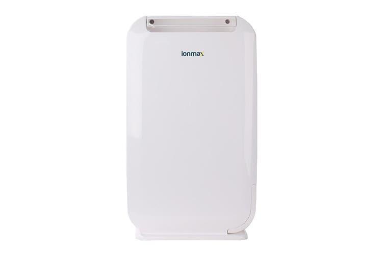 Ionmax 6L Desiccant Dehumidifier (ION610)