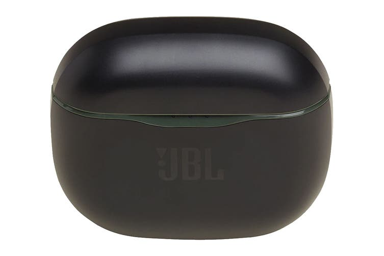 JBL Tune 120 Wireless In-ear Headphones (Green)