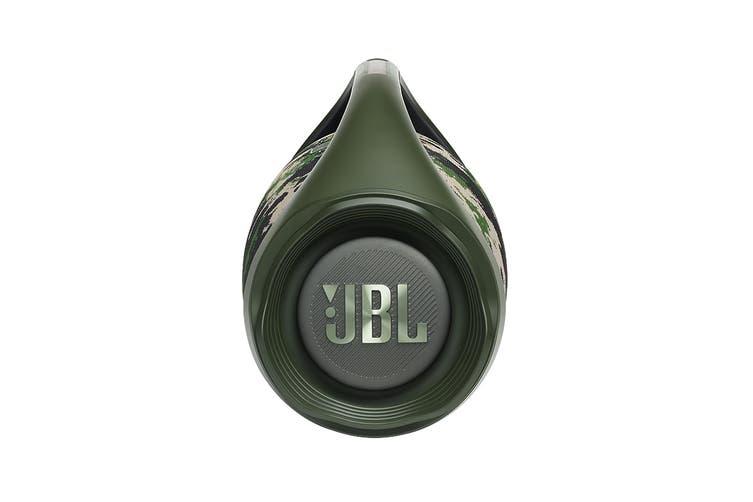 JBL Boombox 2 (Squad)