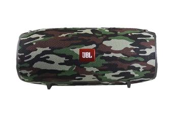 JBL Xtreme 2 Portable Speaker (Squad)