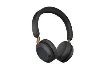 Jabra Elite 45h (Copper Black)