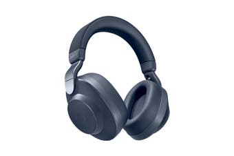 Jabra Elite 85h (Navy)