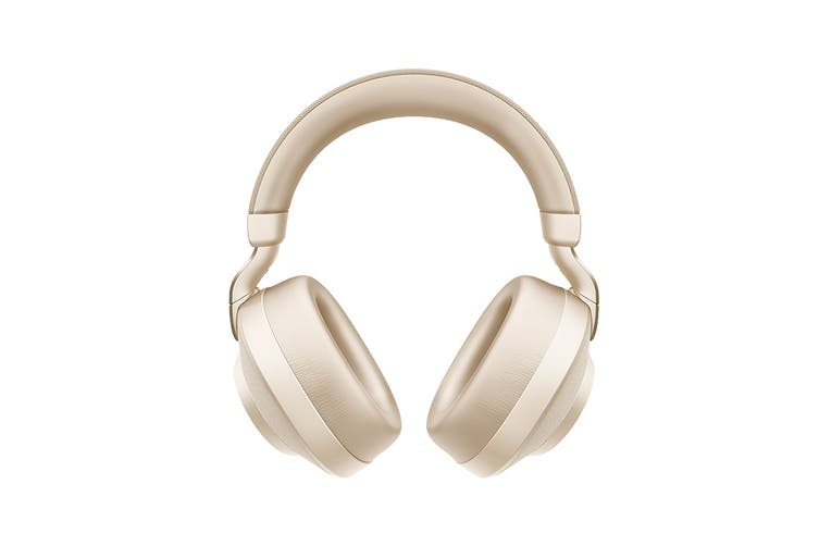 Jabra Elite 85h (Beige Gold)