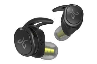 Jaybird Run XT True Wireless Sport Headphones (Black)