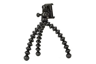 Joby Griptight GorillaPod Stand Pro Tripod for Smartphones