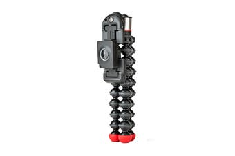 Joby Griptight One GorillaPod Magnetic with Impulse for Smartphones