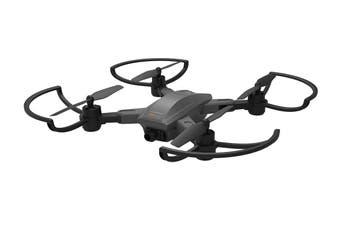 Kaiser Baas Trail GPS 720p HD Drone