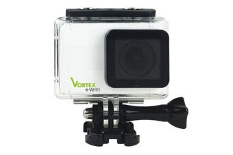 Kaiser Baas Vortex 1080p HD Action Cam