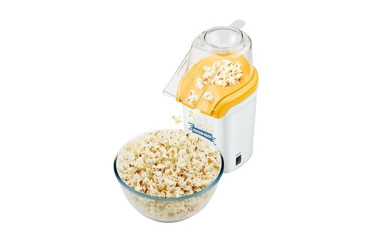 Kambrook Little Chefs Flutter Popcorn Maker (KPC10)