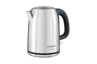 Kambrook 1.7L Profile Stainless Kettle (KSK220BSS)