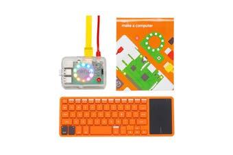 Kano Computer Kit (KO-1000K-04)