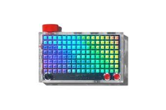 Kano Pixel Kit Build and Code Dazzling Lights (KO-1003)