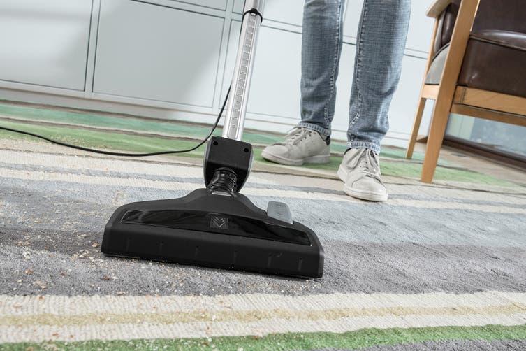 Karcher VC5 Premium Compact Vacuum Cleaner (KAR-1-349-153-0)