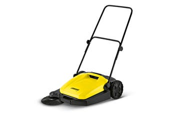 Karcher S500 Push Sweeper (KAR-1-766-205-0)