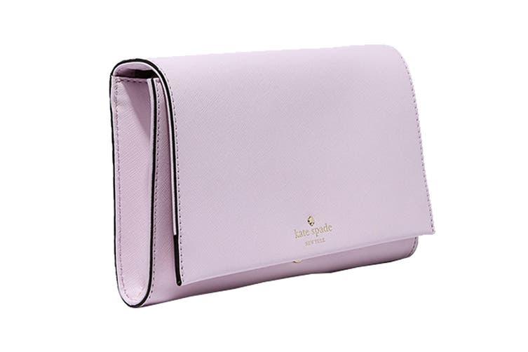 Kate Spade Cedar Street Crossbody Bag/Handbag (Pink Blush)