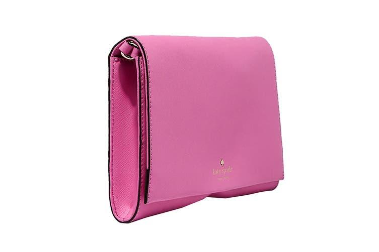Kate Spade Cedar Street Crossbody Bag/Handbag (Tulip Pink)