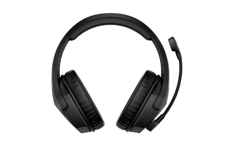 HyperX Cloud Stinger Wireless Gaming Headset for PC
