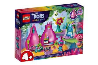 LEGO Trolls Poppy's Pod (41251)