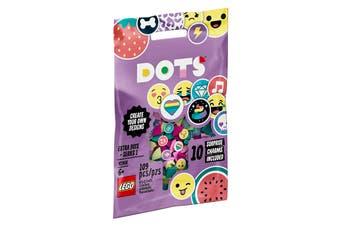 LEGO DOTS Extra DOTS Series 1 (41908)