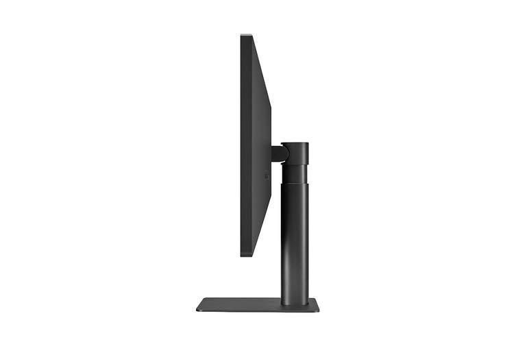 "LG 27"" 5K IPS Monitor Black (27MD5KL-B)"
