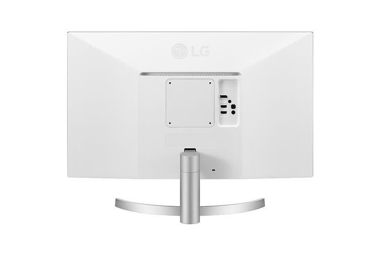 "LG 27"" Ultra HD UHD 4K IPS Monitor with FreeSync & HDR (27UL500)"