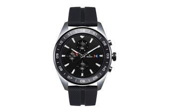 LG Watch W7 - W315