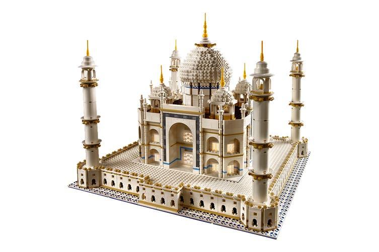 LEGO Creator Expert Taj Mahal (10256)