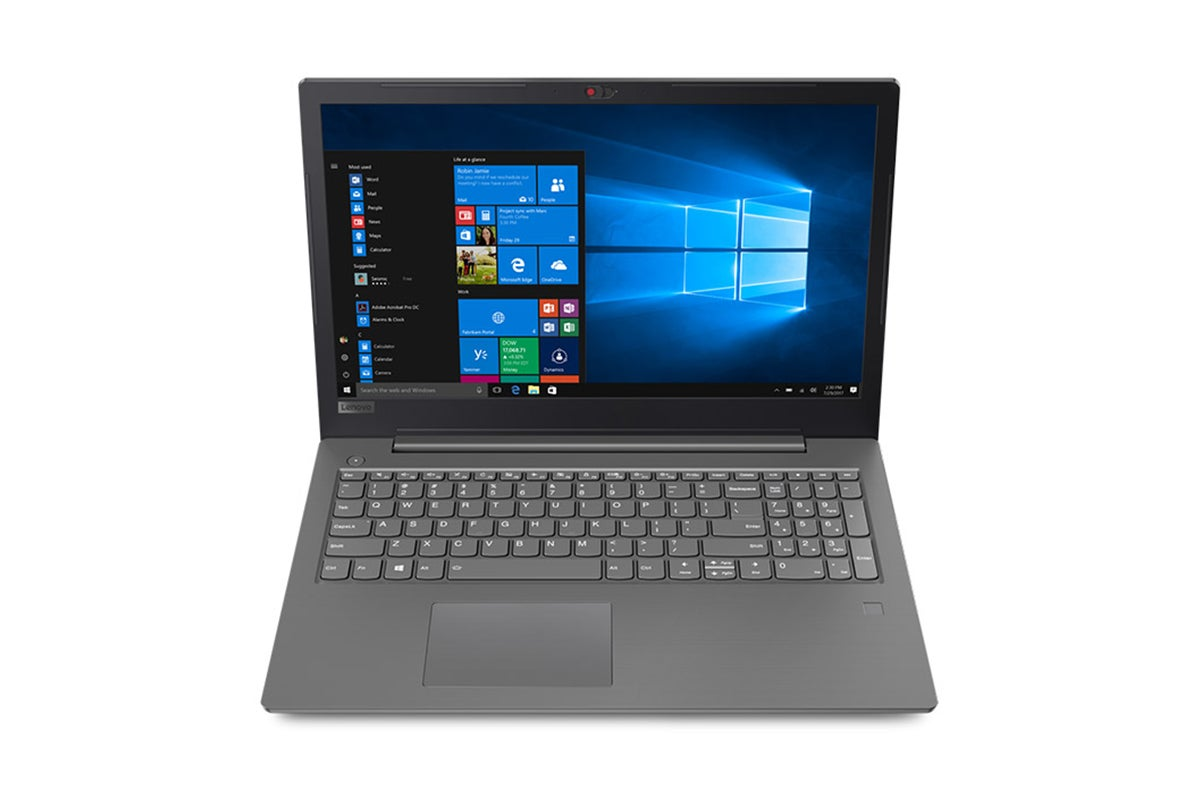 Lenovo Laptops Compare Prices Amp Online Shopping