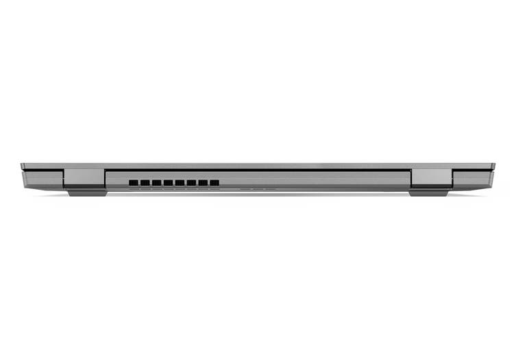 "Lenovo 13.3"" Thinkpad L380 I5-8250U 8GB RAM 256GB SSD Windows 10 Notebook (20M50016AU)"