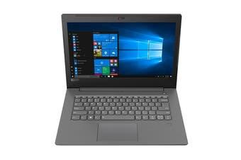 """Lenovo V330 14"""" Ryzen 5-2500U 8GB RAM 256GB SSD W10P Laptop (81B1006AAU)"""