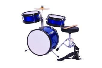 Lenoxx Children's Drum Kit (2050)