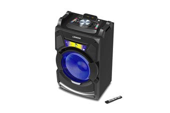 Lenoxx 300W Bluetooth Speaker