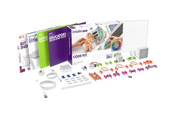 littleBits Code Kit (LB-680-0010)