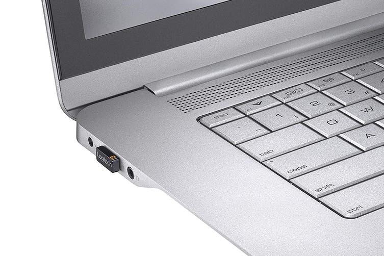 Logitech USB Unifying Receiver (910-005239)