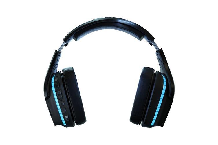 Logitech G935 7.1 Wireless Gaming Headset (981-000825)
