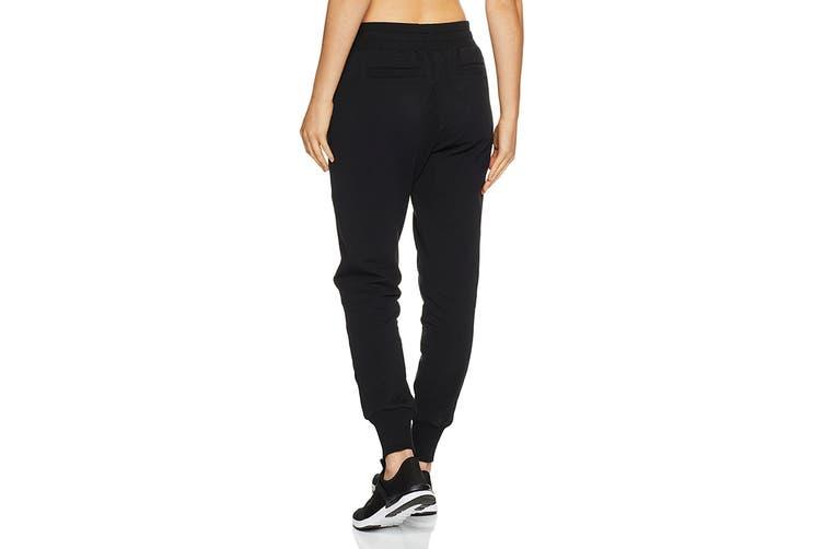 Lorna Jane Women's LJ Lounge Pants (Black, Size S)