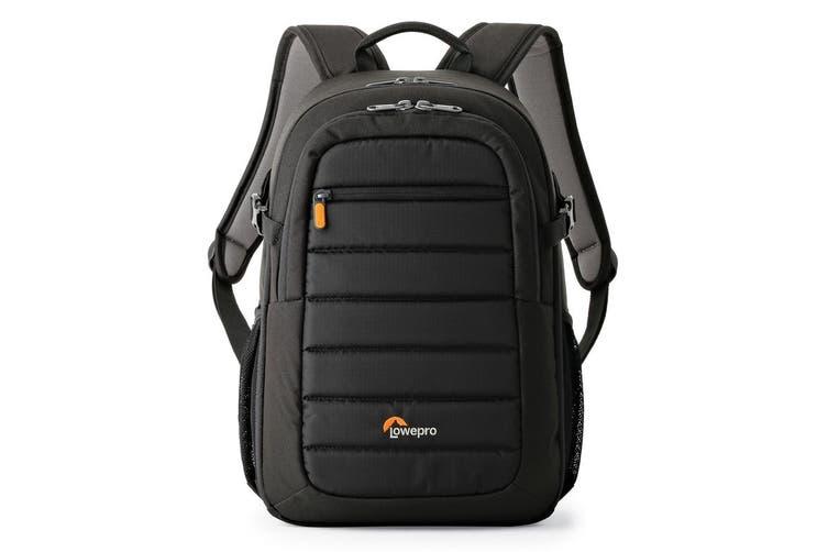 Lowepro BP 150 Tahoe Backpack (Black)