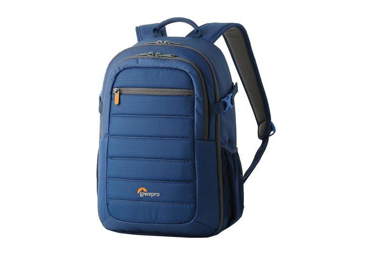 Lowepro BP 150 Tahoe Backpack (Blue)