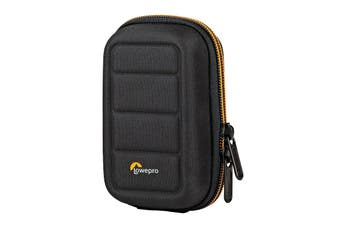 Lowepro Hardside CS 20 Camera Case (Black)