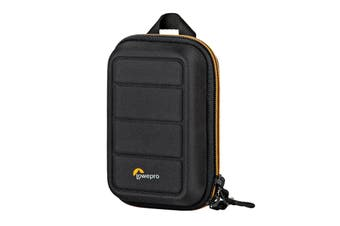 Lowepro Hardside CS 40 Camera Case (Black)