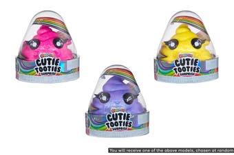 Poopsie Slime Surprise Cutie Tooties Surprise (Assorted)