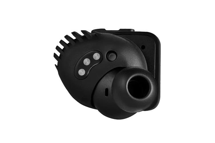Master & Dynamic  MW07 Plus True Wireless Earphones X Leica (MW07+)